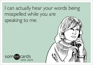 correct grammar sentence